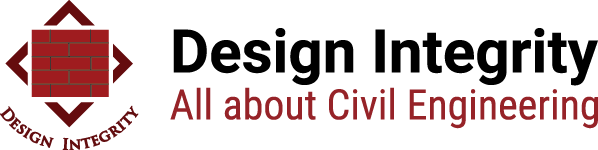 Design Integrity Logo