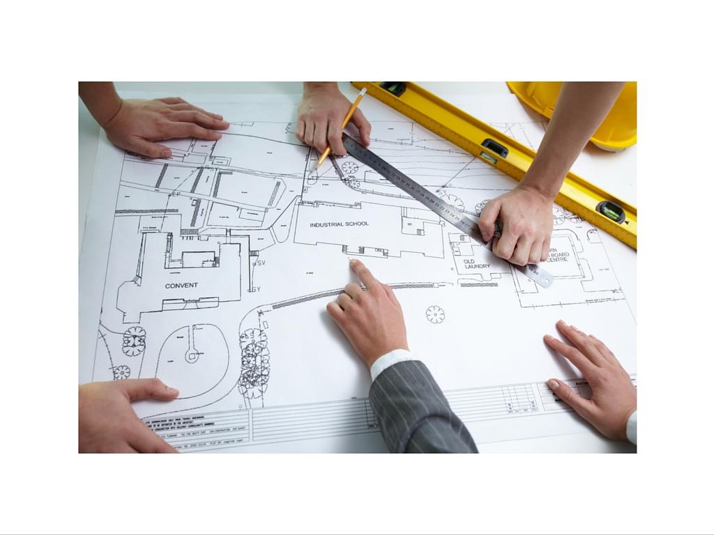 RCC building course